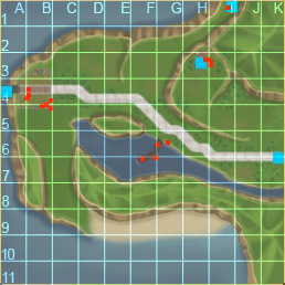 Image:Map Momo Plains Grid.jpg
