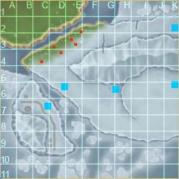 Image:Map Eternal North Boundary Grid.jpg