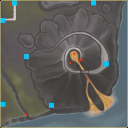 Image:Map_Iron Volcano.jpg