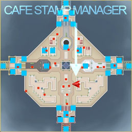 File:Monster Stamp Cafe Manager.jpg
