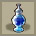 image: Item High Heal Potion.jpg