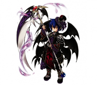 Soul Taker Eco Live Wiki Guide Emil Chronicle Online